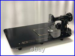 NEW Extension Table Custom Made for Singer Featherweight Sewing Machines