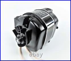New 110120V Motor, 98376-004, for SINGER Featherweight 221-222 Sewing Machines