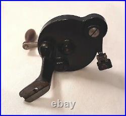 Original Singer Sewing Machine Hand Crank SIMANCO 15 99 66 127 128 27 28