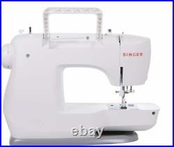Singer 3342 Fashion Mate Sewing Machine