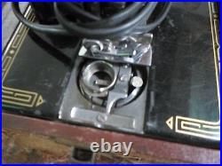 Singer 99k- Sewing Machine