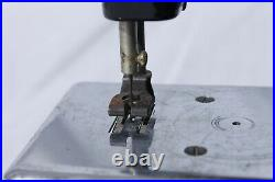 Singer Child's Sewing Machine Sewhandy Model 20-10 Black (See descr)