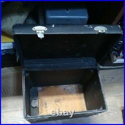 Singer Featherweight 221-1 Sewing Machine