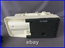 Singer heavy duty sewing machine model # 5825C