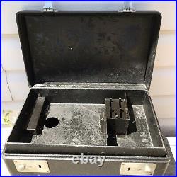 VINTAGE SINGER 221 FEATHERWEIGHT Sewing Machine Case Tray