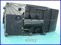 Vintage Singer 222K Featherweight Sewing Machine 222