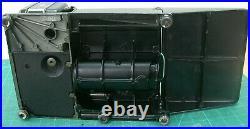 Vintage Singer 222k Featherweight Sewing Machine Scarce 1958