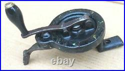 Vintage Singer sewing machine SIMANCO handcrank handle